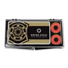 Подшипники FKD Swiss Gold